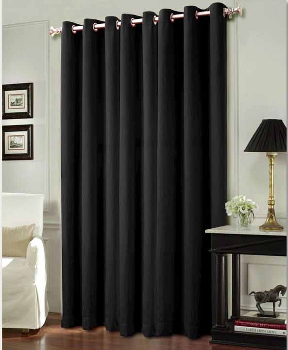 5 for Motorized curtains home theater